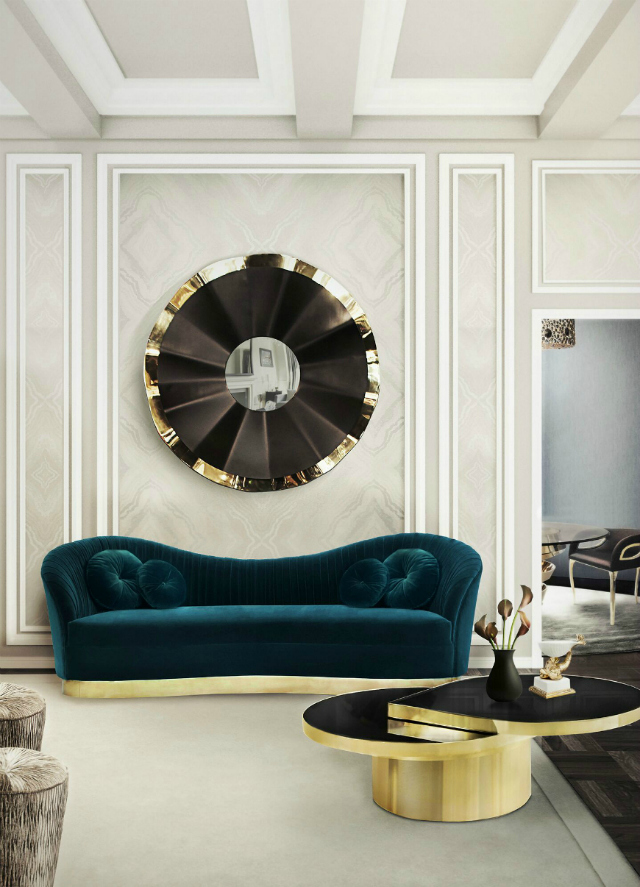 10 Astonishing Living Room Mirrors That Will Spruce Up Your Home Decor living room mirrors 10 Astonishing Living Room Mirrors That Will Spruce Up Your Home Decor 10 Astonishing Living Room Mirrors That Will Spruce Up Your Home Decor 5