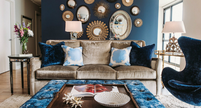 10 Astonishing Living Room Mirrors That Will Spruce Up Your Home Decor living room mirrors 10 Astonishing Living Room Mirrors That Will Spruce Up Your Home Decor 10 Astonishing Living Room Mirrors That Will Spruce Up Your Home Decor 6