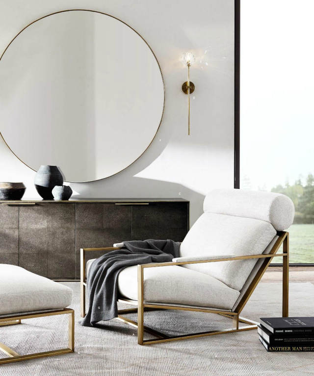 10 Astonishing Living Room Mirrors That Will Spruce Up Your Home Decor living room mirrors 10 Astonishing Living Room Mirrors That Will Spruce Up Your Home Decor 10 Astonishing Living Room Mirrors That Will Spruce Up Your Home Decor 7