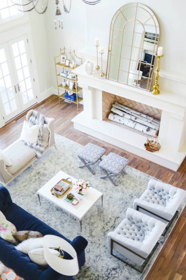 10 Astonishing Living Room Mirrors That Will Spruce Up Your Home Decor  Living Room Mirrors 10