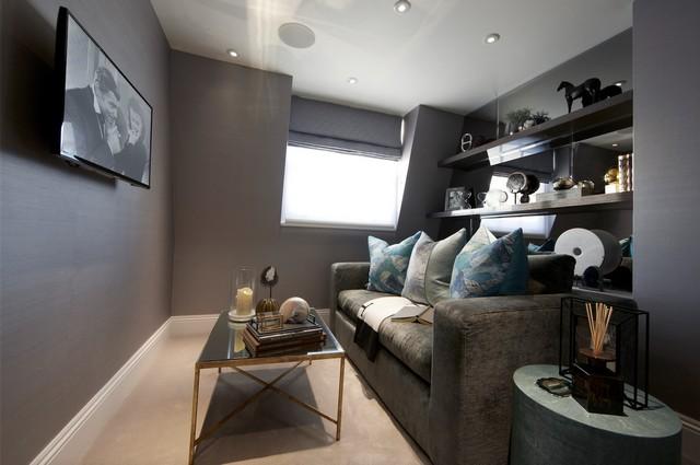 11-1 interior design inspiration INTERIOR DESIGN INSPIRATION BY BM DESIGN LONDON 11 1