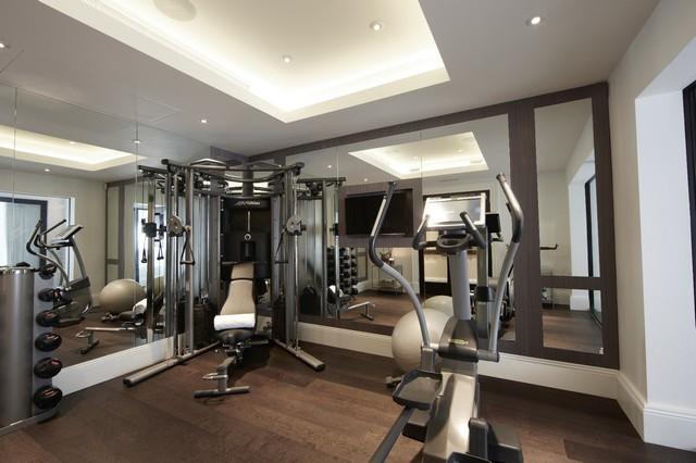 13-1 interior design inspiration INTERIOR DESIGN INSPIRATION BY BM DESIGN LONDON 13 1