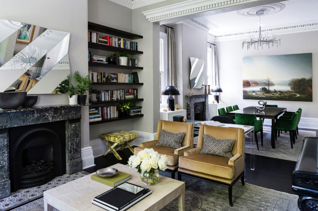15 Wonderful Decorating Tips By Brendan Wong To Copy Right Now decorating tips 15 Wonderful Decorating Tips By Brendan Wong To Copy Right Now 15 Wonderful Decorating Tips By Brendan Wong To Copy Right Now 1