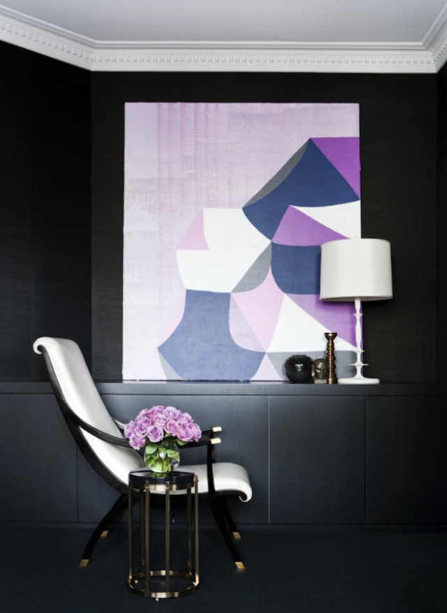 15 Wonderful Decorating Tips By Brendan Wong To Copy Right Now decorating tips 15 Wonderful Decorating Tips By Brendan Wong To Copy Right Now 15 Wonderful Decorating Tips By Brendan Wong To Copy Right Now 10