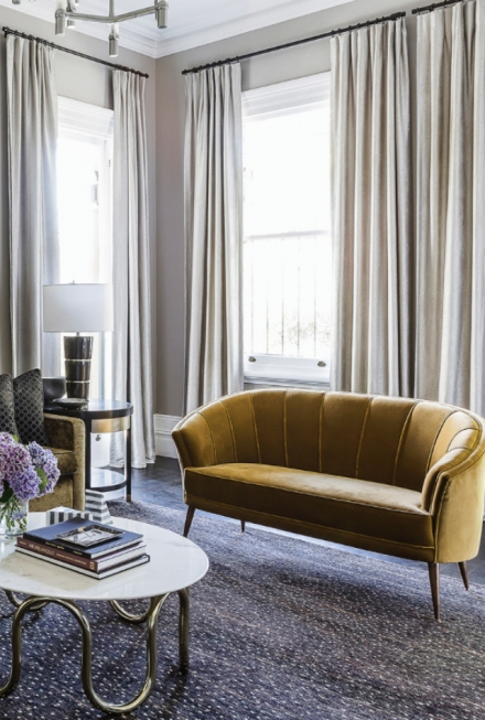 15 Wonderful Decorating Tips By Brendan Wong To Copy Right Now