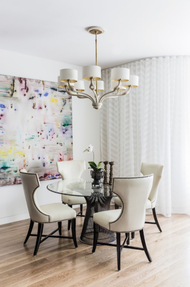 15 Wonderful Decorating Ideas By Brendan Wong To Copy Right Now decorating tips 15 Wonderful Decorating Tips By Brendan Wong To Copy Right Now 15 Wonderful Decorating Tips By Brendan Wong To Copy Right Now 6