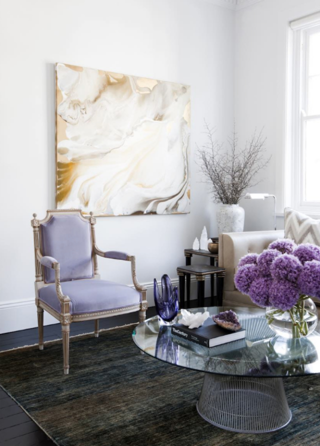 15 Wonderful Decorating Ideas By Brendan Wong To Copy Right Now decorating tips 15 Wonderful Decorating Tips By Brendan Wong To Copy Right Now 15 Wonderful Decorating Tips By Brendan Wong To Copy Right Now 9