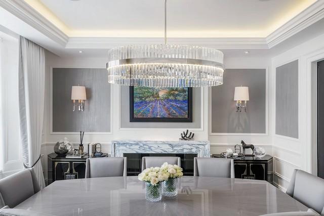 interior design inspiration2 interior design inspiration INTERIOR DESIGN INSPIRATION BY BM DESIGN LONDON 4 1