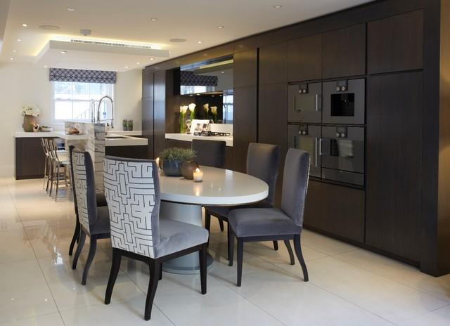 dining room decor tips interior design inspiration INTERIOR DESIGN INSPIRATION BY BM DESIGN LONDON 5 1
