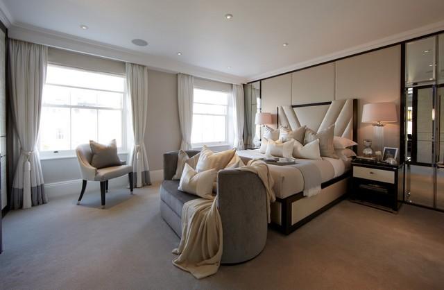 6-1 interior design inspiration INTERIOR DESIGN INSPIRATION BY BM DESIGN LONDON 6 1
