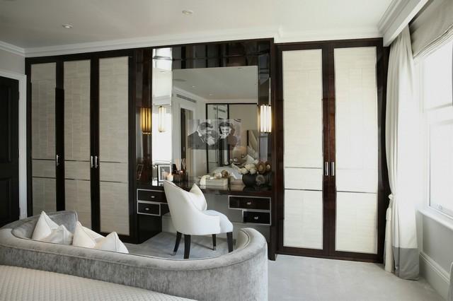 7-1 interior design inspiration INTERIOR DESIGN INSPIRATION BY BM DESIGN LONDON 7 1