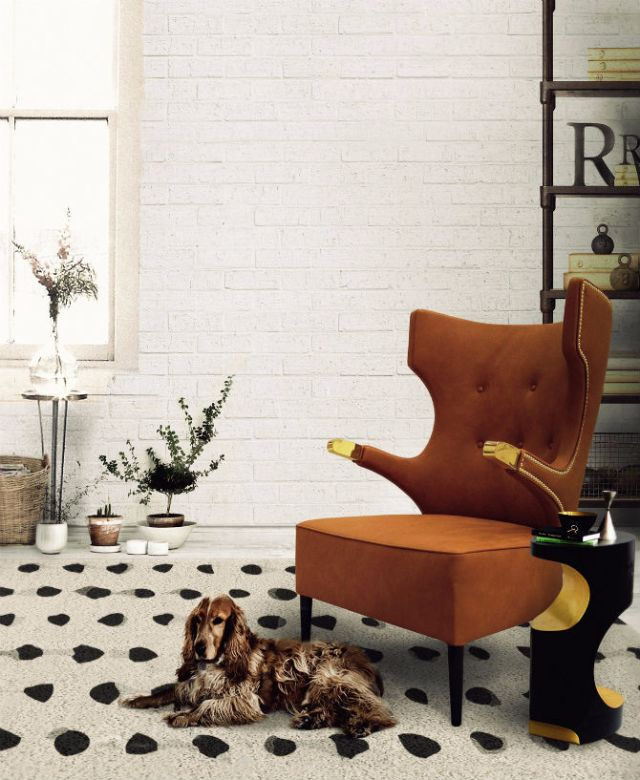 7 Stylish Wingback Chairs For Your Living Room Set living room set 7 Stylish Wingback Chairs For Your Living Room Set 7 Stylish Wingback Chairs For Your Living Room Set 1