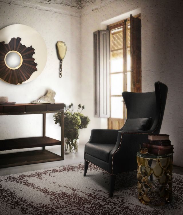 7 Stylish Wingback Chairs For Your Living Room Set living room set 7 Stylish Wingback Chairs For Your Living Room Set 7 Stylish Wingback Chairs For Your Living Room Set 2