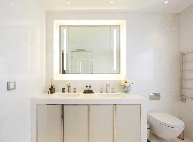 9-1 interior design inspiration INTERIOR DESIGN INSPIRATION BY BM DESIGN LONDON 9 1