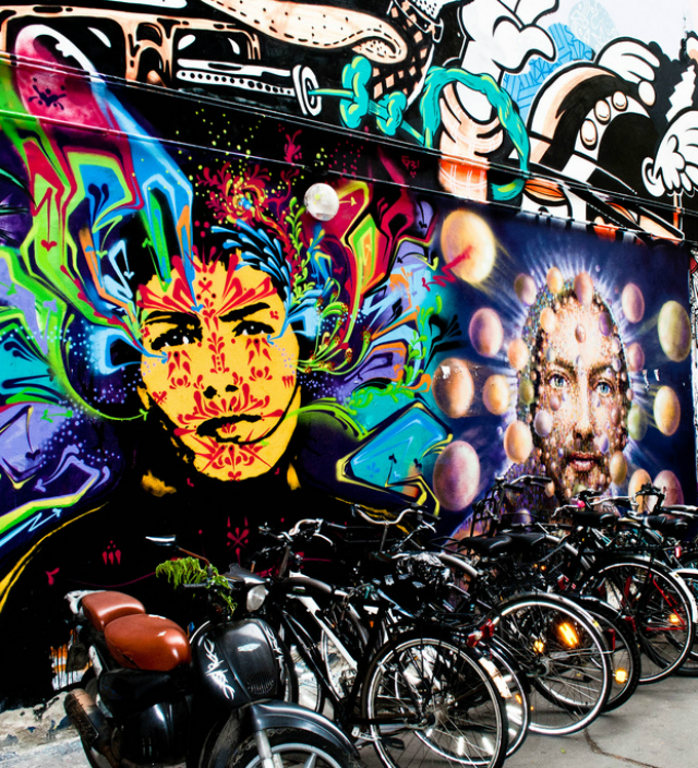 Berlin Street Art inspiring your Home Art  Can you feel Berlin Street Art inspiring your Home Art? Can you feel Berlin Street Art inspiring your Home Art2