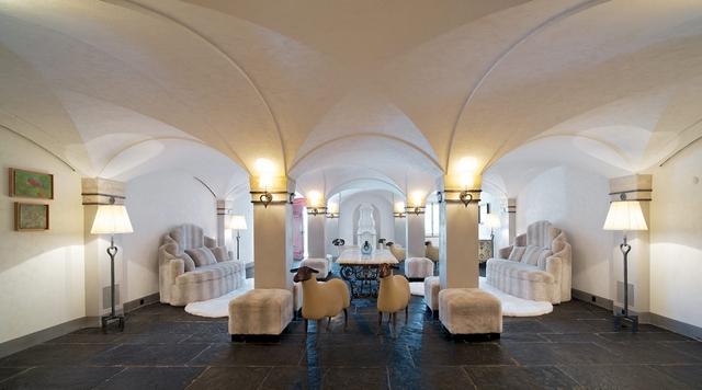The Best Design Inspiration By Deutsche Werkstätten Hellerau  The Best Design Inspiration By Deutsche Werkstätten Hellerau Chalet Schweiz