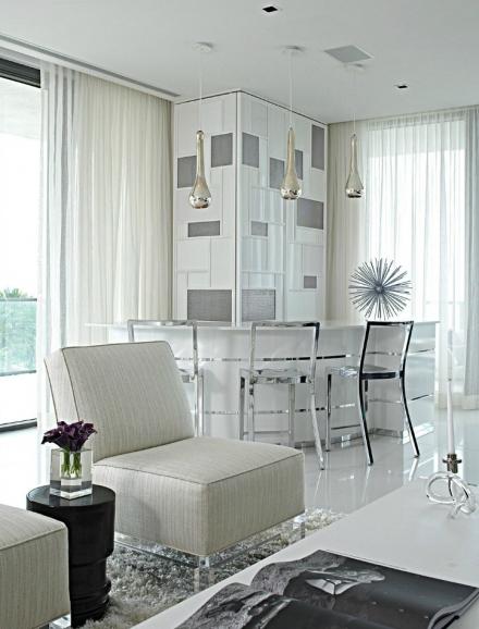 The Best Design Inspiration By Deborah Wecselman Design