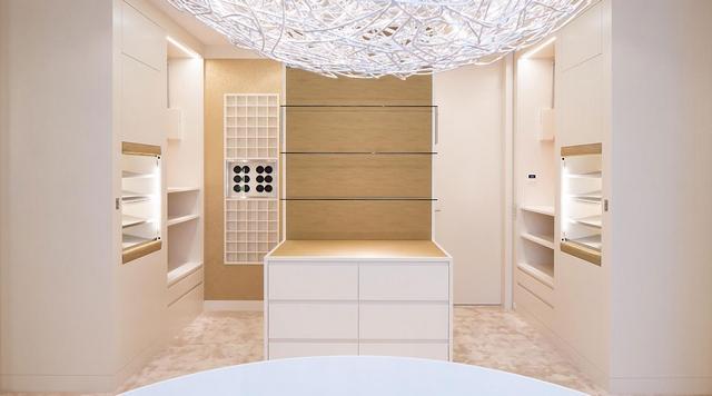 The Best Design Inspiration By Deutsche Werkstätten Hellerau  The Best Design Inspiration By Deutsche Werkstätten Hellerau Mansion Germany 3