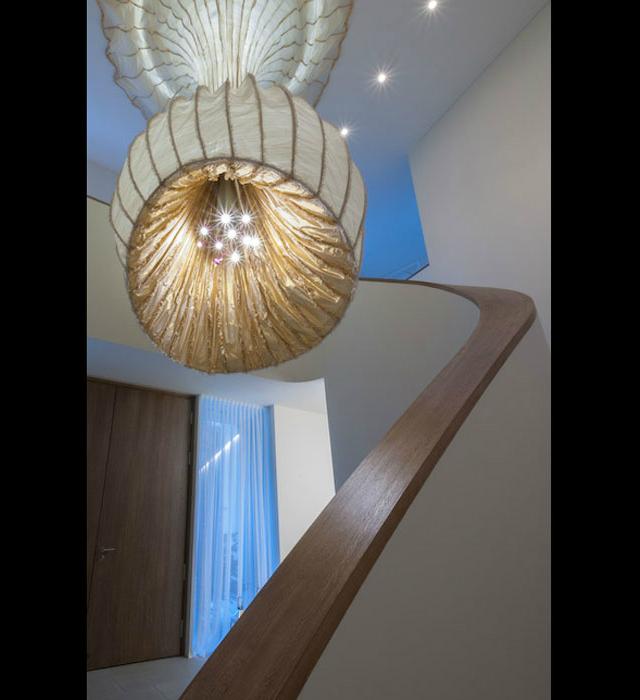 The Best Design Inspiration By Deutsche Werkstätten Hellerau  The Best Design Inspiration By Deutsche Werkstätten Hellerau Mansion Germany 6