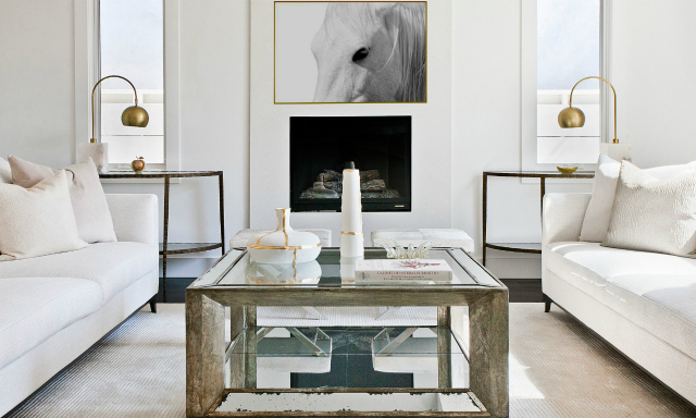 The Most Elegant Decorating Ideas By Elysienne Interiors decorating ideas The Most Elegant Decorating Ideas By Elysienne Interiors The Most Elegant Decorating Ideas By Elysienne Interiors 3