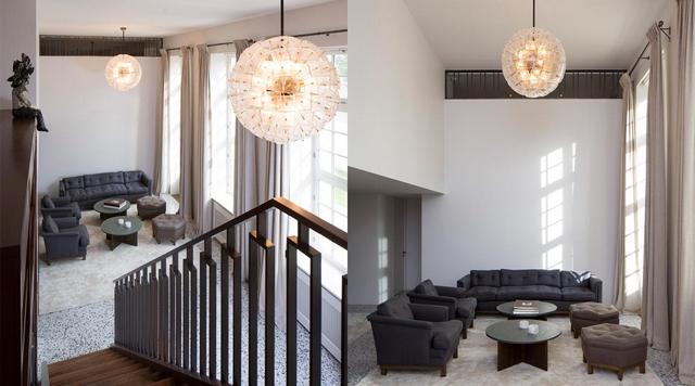 The Best Design Inspiration By Deutsche Werkstätten Hellerau  The Best Design Inspiration By Deutsche Werkstätten Hellerau apartment paris