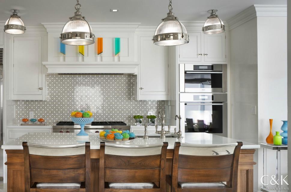 https://www.brabbu.com/en/inspiration-and-ideas/interior-design/best-design-inspiration-deborah-wecselman-design cullman & kravis The Best Design Inspiration By Cullman & Kravis ck design5
