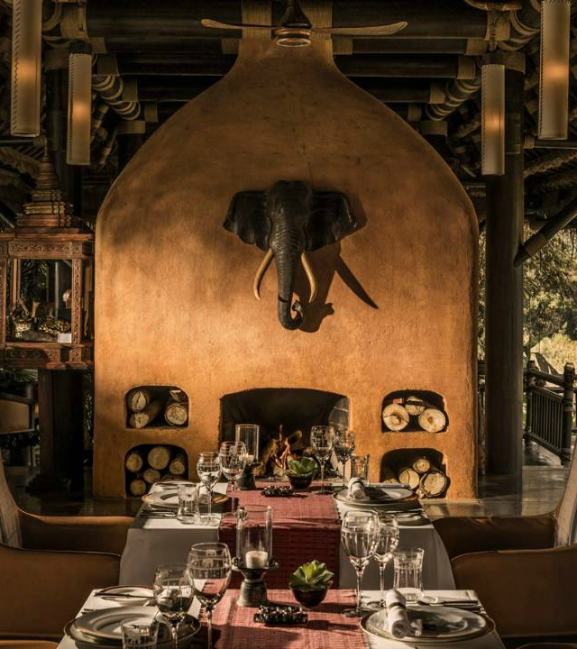 The 100 Most Beautiful Hotel Interiors in the World. Part 2 hotel interiors The 100 Most Beautiful Hotel Interiors in the World. Part 2 hotel28