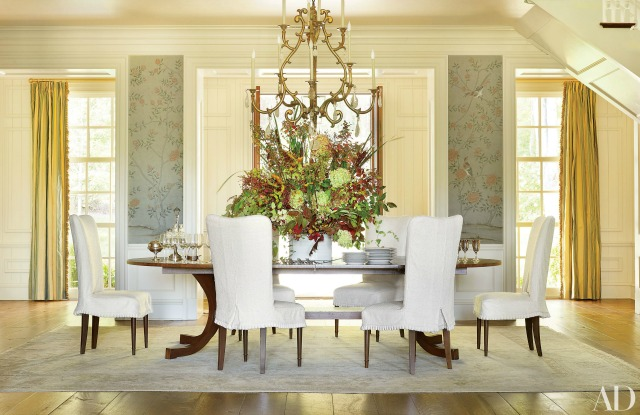 The Best Inspiration By Suzanne Kasler Interiors suzanne kasler The Best Design Inspiration By Suzanne Kasler Interiors  suzanne kasler interiors 12