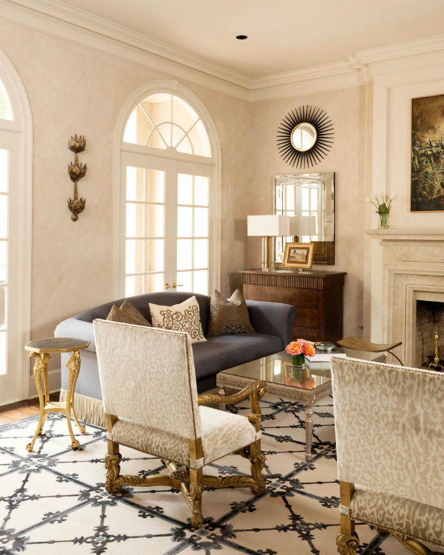 Interior Design Firms In New York City Images The Most