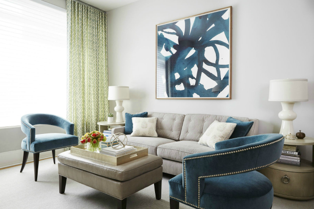 10 Astonishing Living Room Chairs That Will Spruce Up Your Space living room chairs 10 Astonishing Living Room Chairs That Will Spruce Up Your Space 10 Astonishing Living Room Chairs That Will Spruce Up Your Space 6