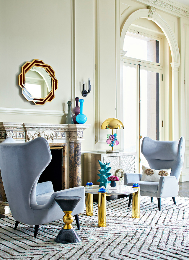 10 Astonishing Living Room Chairs That Will Spruce Up Your Space living room chairs 10 Astonishing Living Room Chairs That Will Spruce Up Your Space 10 Astonishing Living Room Chairs That Will Spruce Up Your Space 9