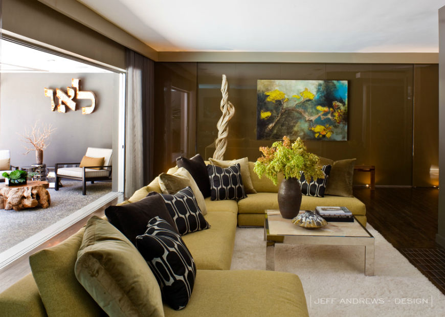 10 Brilliant Modern Sofas In Living Room Projects By Jeff Andrews modern sofas 10 Brilliant Modern Sofas In Living Room Projects By Jeff Andrews 10 Brilliant Modern Sofas In Living Room Projects By Jeff Andrews 10