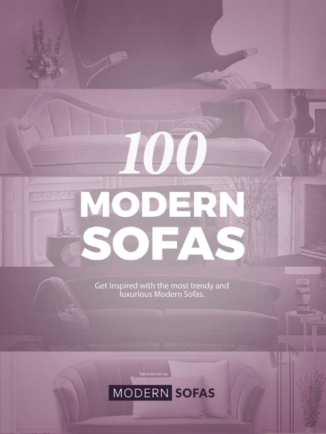 modern sofas 11 Remarkable Modern Sofas That You Will Want To Have This Spring 10 FREE Home Decor Ebooks That Will Give You Major Inspiration 2