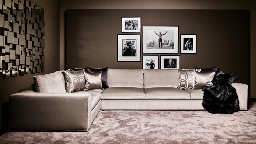 10 Modern Sofas Designed By Eric Kuster That You Will Covet Modern Sofas 10 Modern Sofas Designed By Eric Kuster That You Will Covet 10 Modern Sofas Designed By Eric Kuster That You Will Covet 1