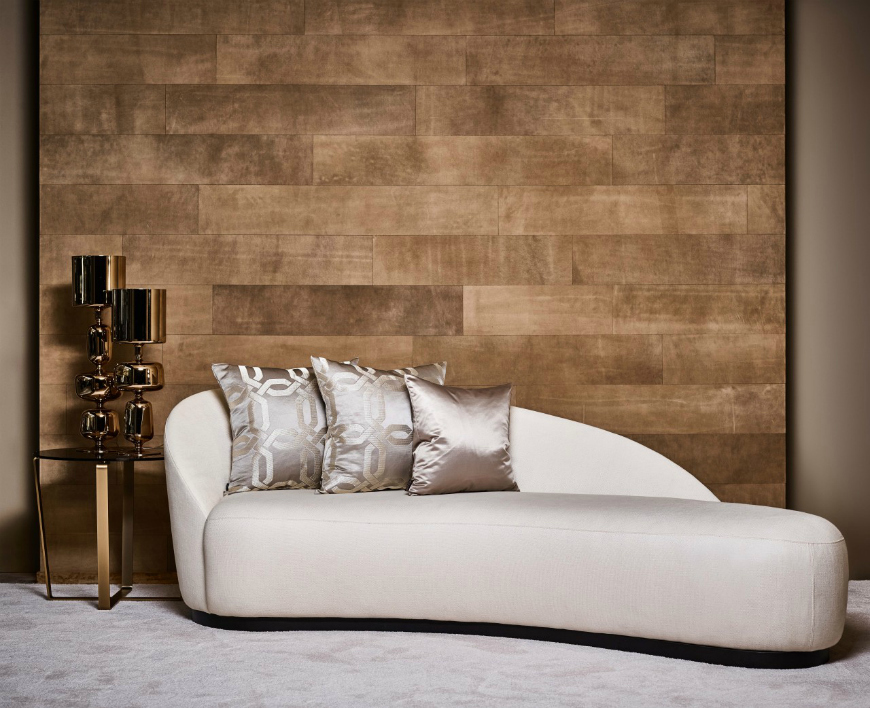 10 Modern Sofas Designed By Eric Kuster That You Will Covet Modern Sofas 10 Modern Sofas Designed By Eric Kuster That You Will Covet 10 Modern Sofas Designed By Eric Kuster That You Will Covet 2