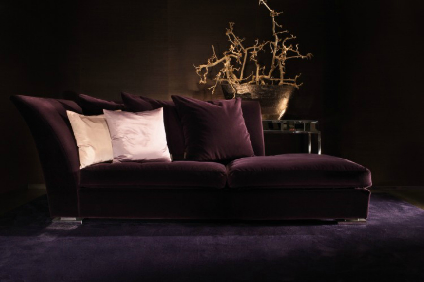 10 Living Room Sofas Designed By Eric Kuster That You Will Covet Modern Sofas 10 Modern Sofas Designed By Eric Kuster That You Will Covet 10 Modern Sofas Designed By Eric Kuster That You Will Covet 5