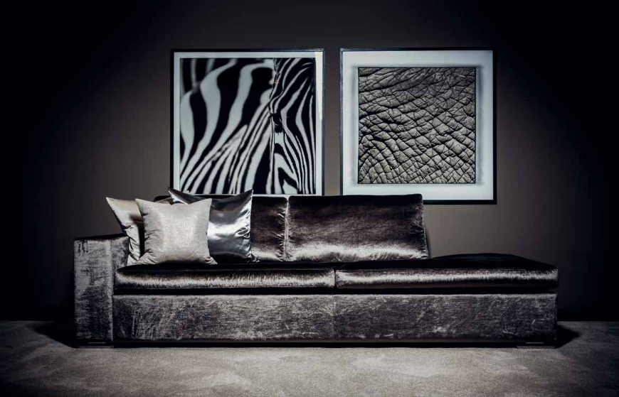 10 Living Room Sofas Designed By Eric Kuster That You Will Covet Modern Sofas 10 Modern Sofas Designed By Eric Kuster That You Will Covet 10 Modern Sofas Designed By Eric Kuster That You Will Covet 9