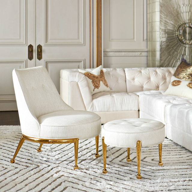 9 Neutral Upholstered Chairs For A Sophisticated Home Decor upholstered chairs 9 Neutral Upholstered Chairs For A Sophisticated Home Decor 10 Neutral Upholstered Chairs For A Sophisticated Home Decor 6
