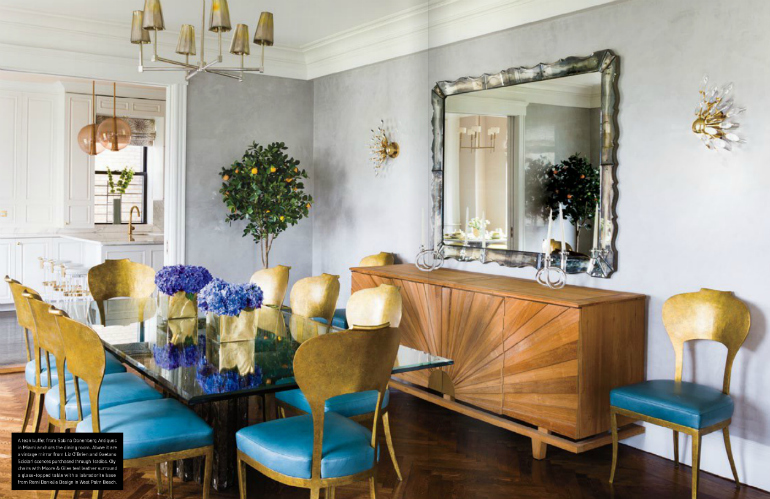 10 Sophisticated Dining Room Sideboard Designs You Will Covet dining room sideboard 10 Sophisticated Dining Room Sideboard Designs You Will Covet 10 Sophisticated Dining Room Sideboard Designs You Will Covet 2
