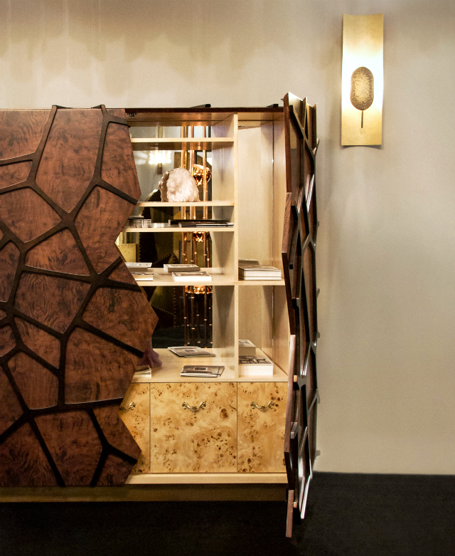 Cabinet Designs That Will Impress You 1 10 Stylish Cabinet Designs