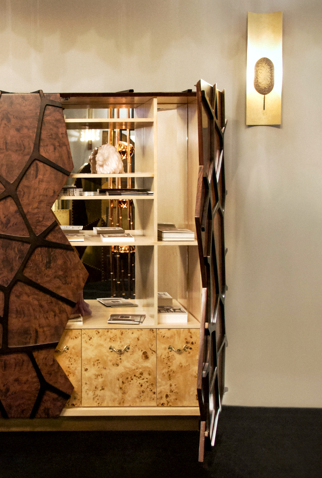 10 Stylish Cabinet Designs That Will Impress You