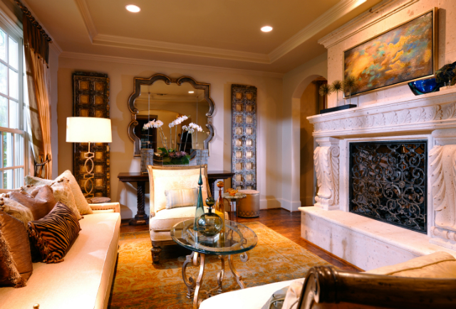 10 decorating ideas by dallas design group that you will for Interior design group