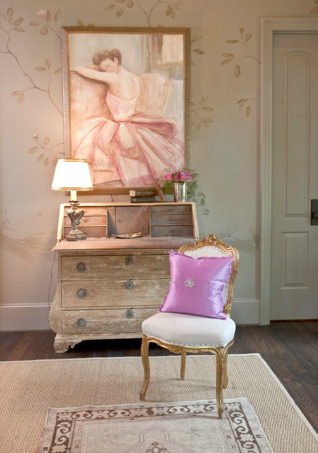 living room ideas, elegant interior design, best interior designer, texas projects, Dodson Interiors decorating ideas THE MOST ELEGANT DECORATING IDEAS BY DODSON INTERIORS 12 living room ideas elegant interior design best interior designer texas projects Dodson Interiors 1