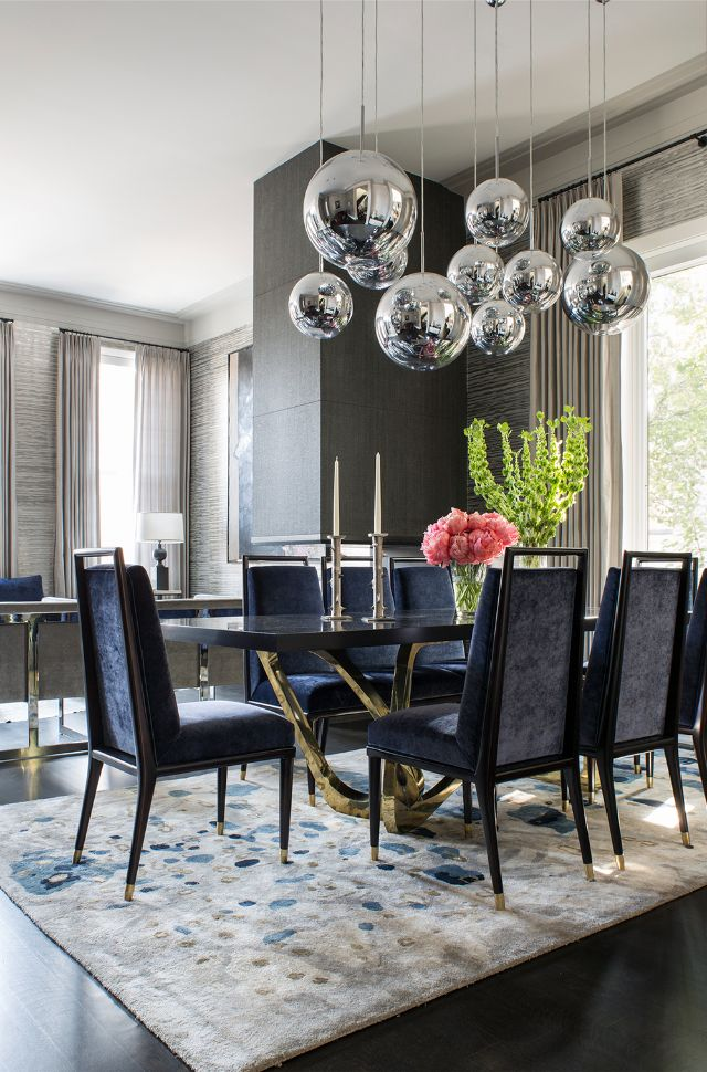 15 Remarkable Decorating Ideas By Wendy Labrum To Copy decorating ideas 15 Remarkable Decorating Ideas By Wendy Labrum To Copy 15 Remarkable Decorating Ideas By Wendy Labrum To Copy 1