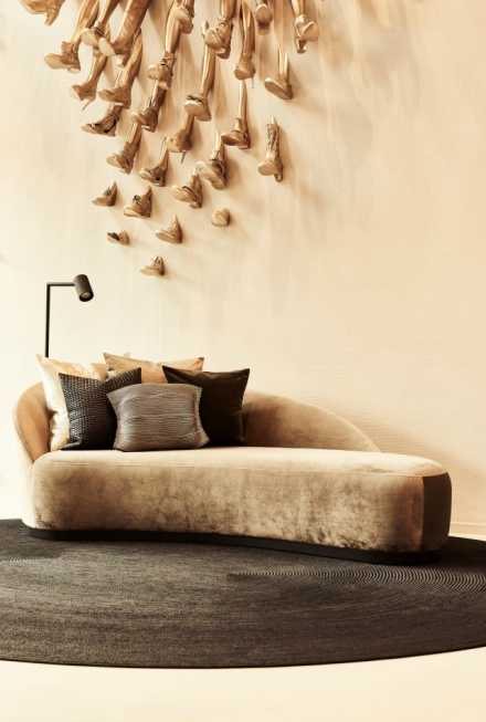15 Sophisticated Home Decor Ideas by Eric Kuster To Copy This Fall