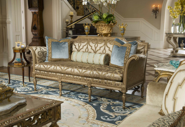 Decorating Ideas > 10 Decorating Ideas By Dallas Design Group That You Will  ~ 032651_Interior Decorating Ideas Tips