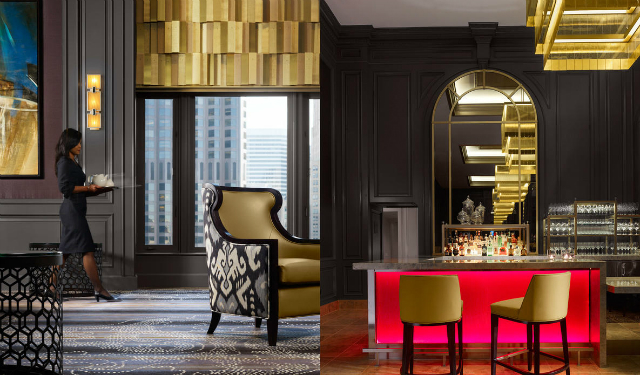 Ritz, DECORATING TIPS,INTERIOR ARCHITECTURE, DESIGN INSPIRATION design inspiration The Most Sophisticated Design Inspiration By EDG 2 Ritz DECORATING TIPSINTERIOR ARCHITECTURE DESIGN INSPIRATION