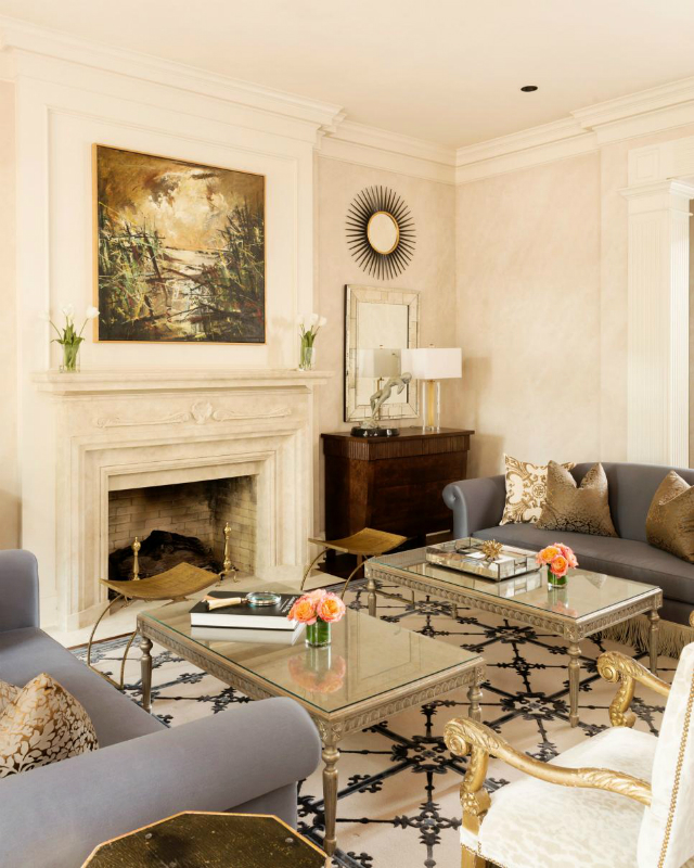 decorating ideas, decorating tips, design inspiration, Home Decor decorating ideas THE MOST ELEGANT DECORATING IDEAS BY DODSON INTERIORS 2 decorating ideas decorating tips design inspiration Home Decor 1