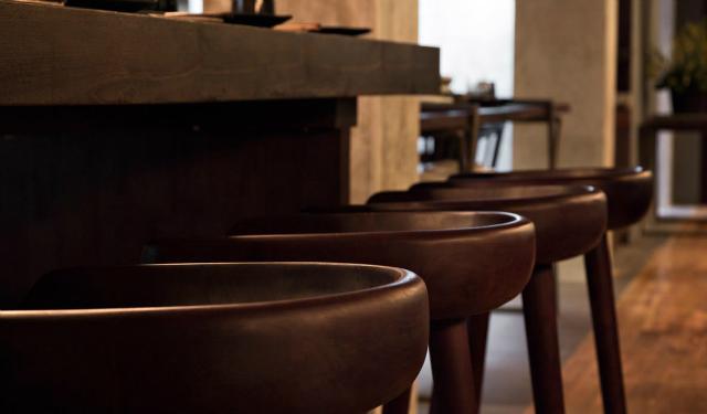 Urchin, MODERN INTERIOR DESIGN,HOTEL INTERIOR, HOTEL INTERIORS design inspiration The Most Sophisticated Design Inspiration By EDG 3 Urchin MODERN INTERIOR DESIGNHOTEL INTERIOR HOTEL INTERIORS