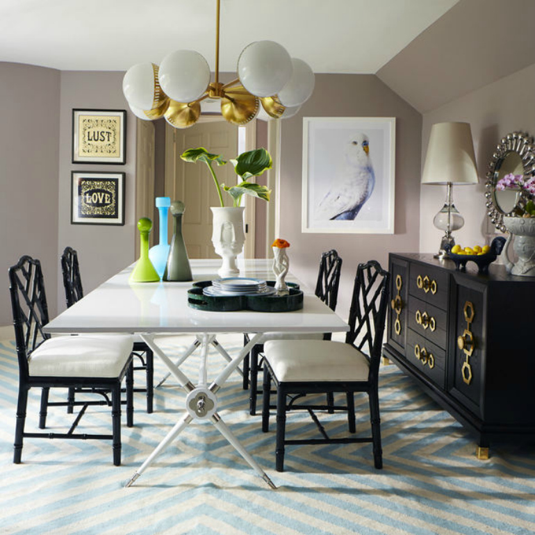 6 Astonishing Dining Room Table Designs By Jonathan Adler dining room table 6 Astonishing Dining Room Table Designs By Jonathan Adler 6 Astonishing Dining Room Table Designs By Jonathan Adler 5